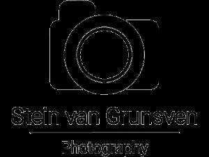 Stein van Grunsven - Fotografie